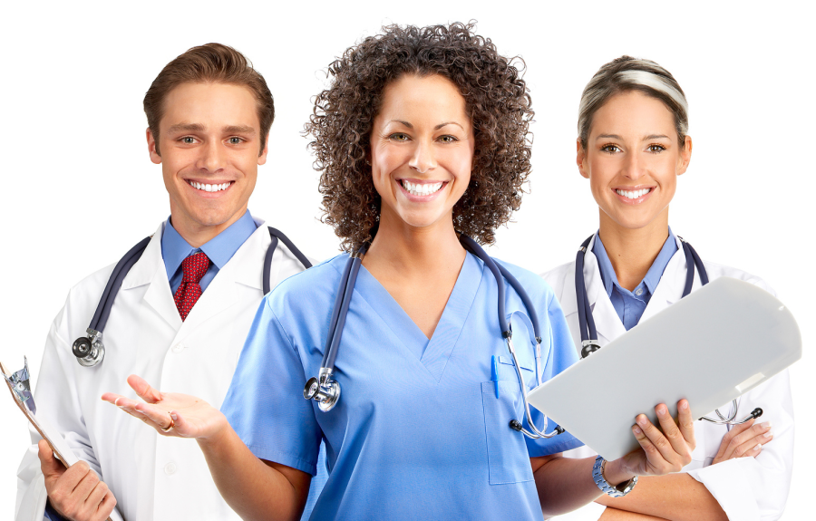 licensed practical nurse california