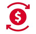 Medical billing services in California - Proinp.com