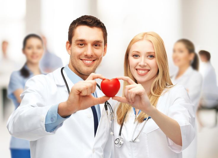 Independent Nurse Provider Contra Costa County, CA