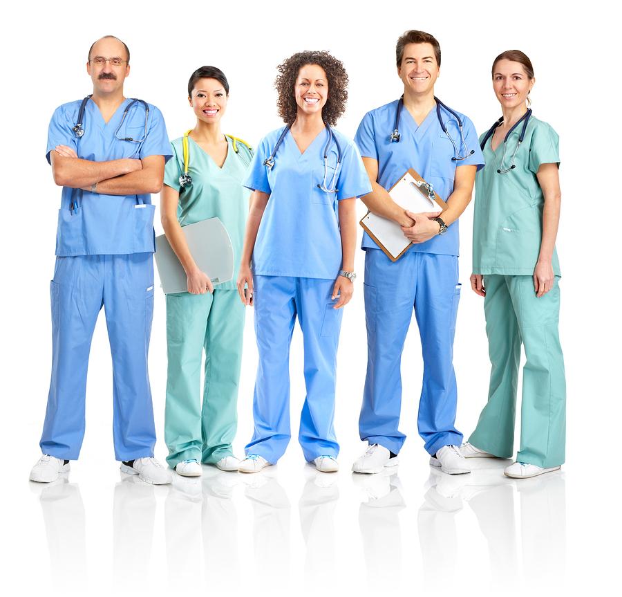 Independent Nurse Provider Alameda County California CA