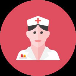 Registered Nurse Kern county, CA
