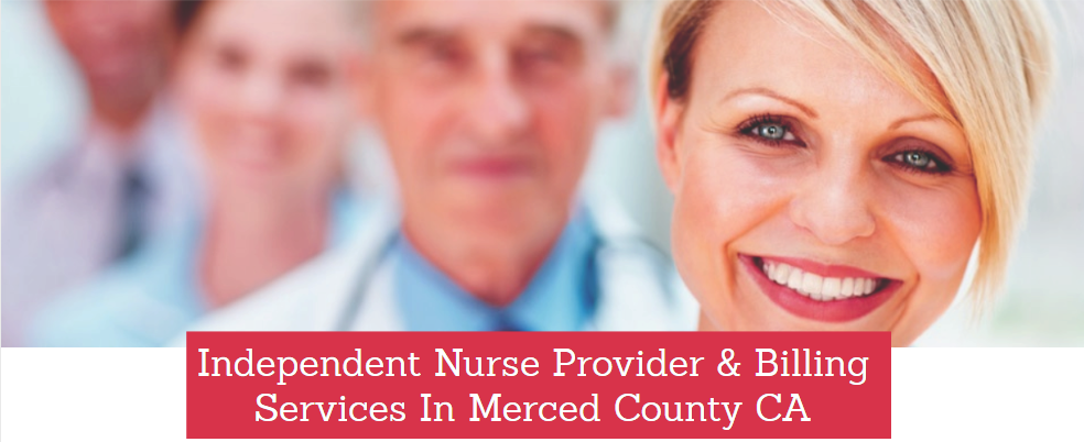Medical Billing Services Merced County California